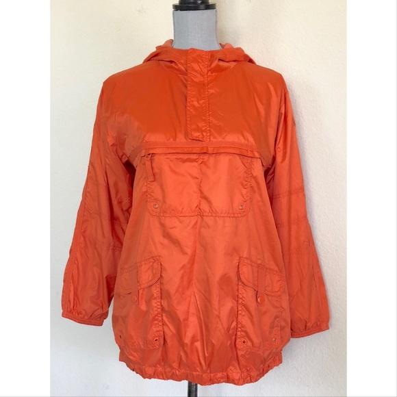f8264b673546 Stella McCartney Jackets   Coats